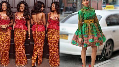 ankara fashions 2016 styles www ankara style 2016 newhairstylesformen2014 com