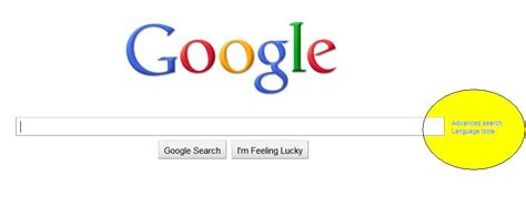 google images creative commons creative commons copyrights and google images