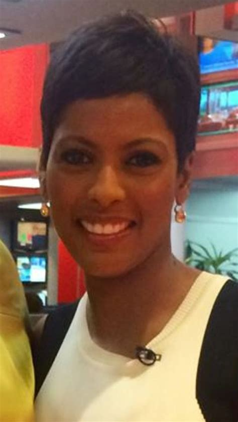 tamron hall haircut 1000 images about tamron hall on pinterest tvs today