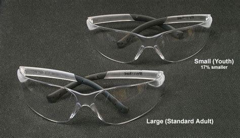glasses that block fluorescent lights uv blocking safety glasses ultraviolet light protection