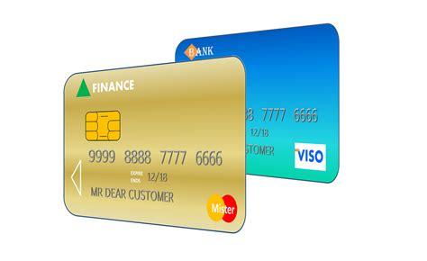 kreditkarte vergleich studenten studenten kreditkarte der kreditkarten vergleich