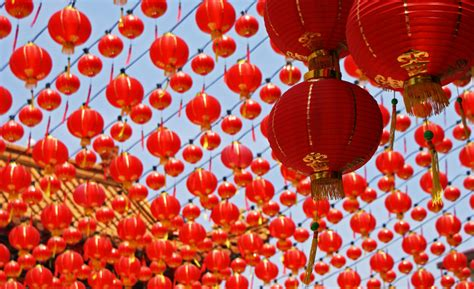 new year traditions decorations new year 4 places to celebrate the year of the