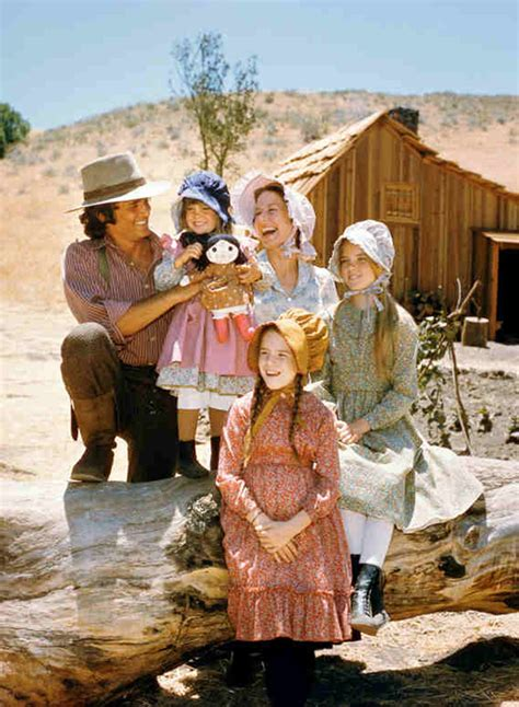 little house on the prairie little house on the prairie tv series on nbc