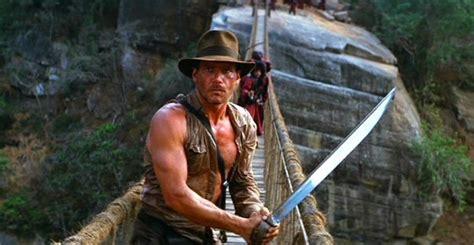 Jones On Order by Indiana Jones In Order