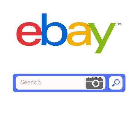 Email Search Tool Ebay Launches Visual Search Tools