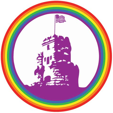 Somerville Ma Marriage Records Lgbtq Services City Of Somerville