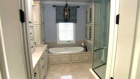 hgtv bathroom remodel ideas bathroom remodeling ideas hgtv