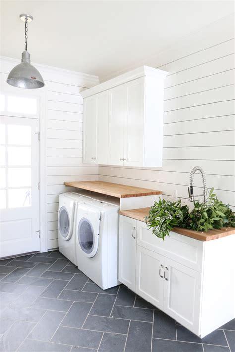 White Painted Shiplap Studio Mcgee S Guide To Shiplap Walls Studio Mcgee