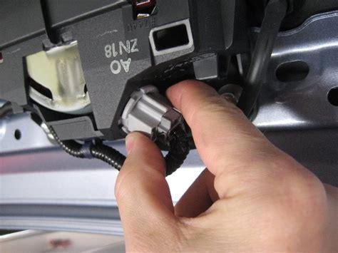 brake light replacement cost honda cr v 013 html autos weblog