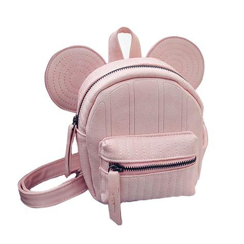 Tas Back Pack Emoji Q561t mickey mouse rugzak promotie winkel voor promoties mickey