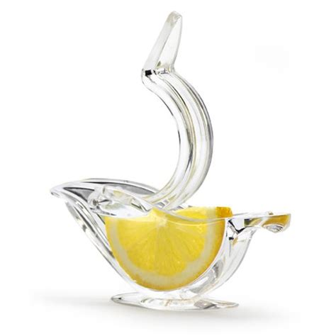 lemon squeezer peresan lemon 1 epicurio lemon squeezers co uk epicurio lemon squeezer