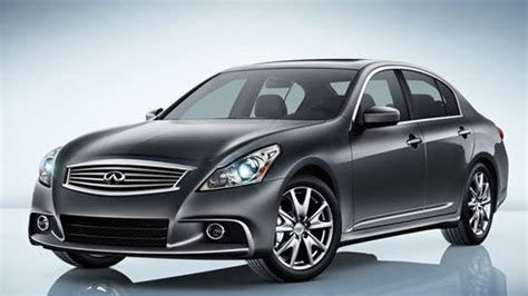 top 10 cars the best 2012 car suv and minivans from
