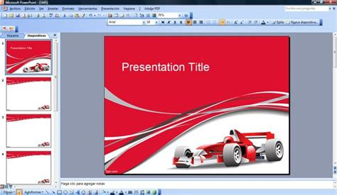 free download ppt templates for automobiles vehicles powerpoint templates