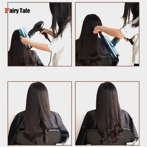 Portable Hair Dryer Diffuser 20 27day delivery portable hair diffuser salon hair