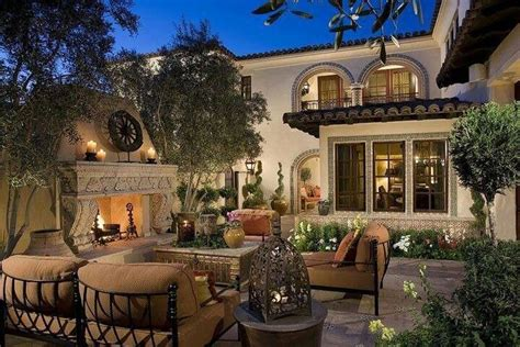 beautiful outdoor spaces beautiful outdoor space patios and outdoor spaces