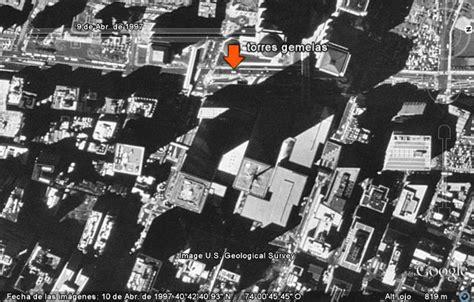 imagenes historicas google earth imagenes historicas en google earth google maps 24623