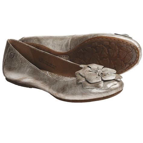 born shoes womens flats born shoes womens flats 28 images born born kady