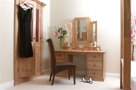 dressing tables bedroom furniture