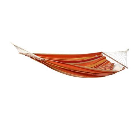 amache brasiliane amaca con bastone brasilia mango singola amazonas