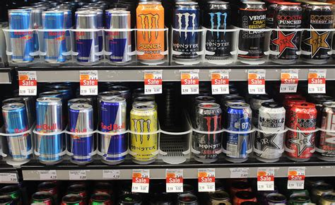 energy drink age limit city backs away from age restriction on energy drinks
