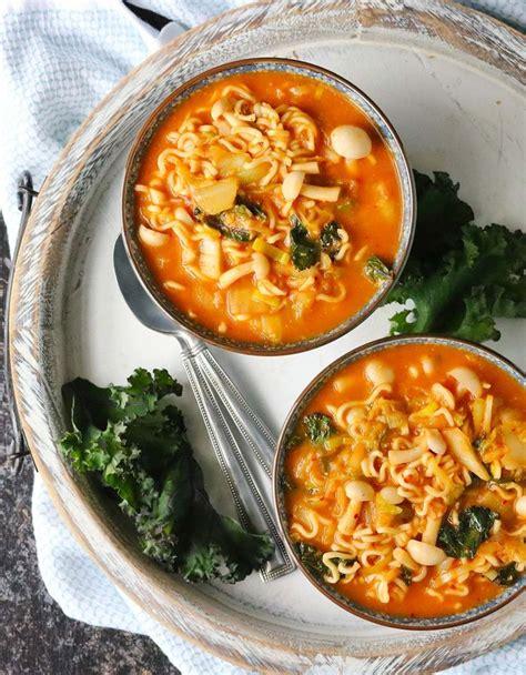 Ramen Kimchi Go best 25 kimchi ramen ideas on