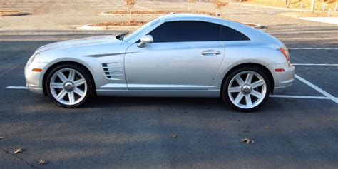 how to unlock 2007 chrysler crossfire chrysler crossfire roadster specs 2007 2008 autoevolution how to unlock 2007 chrysler crossfire 2007 chrysler crossfire review top speed modrod s
