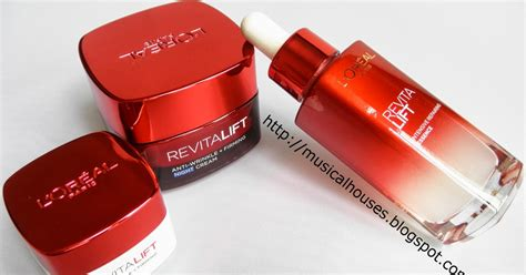 L Oreal Revitalift Essence l oreal revitalift review anti wrinkle essence eye