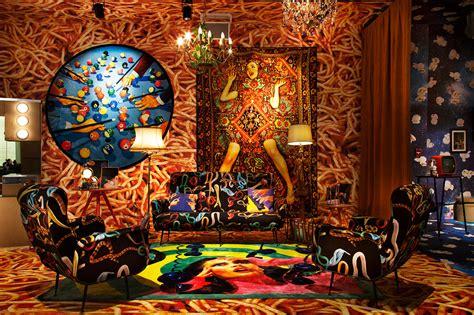 maximalism design movement    world archpapercom