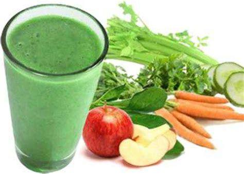 membuat jus mangga yg enak cara membuat jus sayuran yang enak