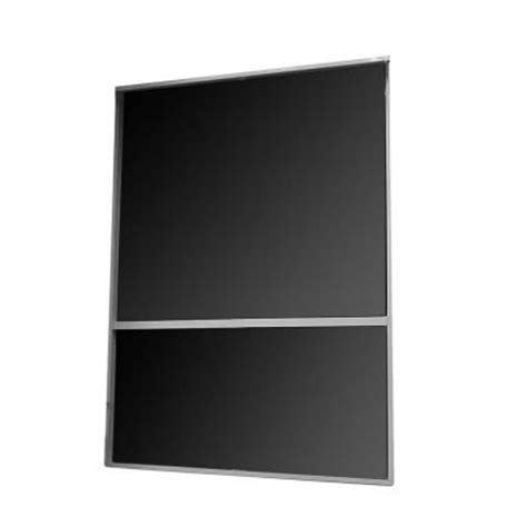 Aluminum Screen Room Kits by Ez Screen Room 8 Ft X 10 Ft White Aluminum Frame Screen