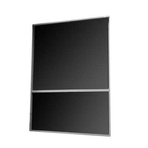 Aluminum Frame Screen Porch Kits ez screen room 8 ft x 10 ft bronze aluminum frame screen room kit with fiberglass screen
