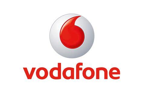 vodafone mobile upgrade mobile phone upgrades carphone warehouse