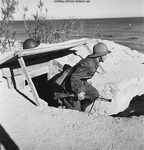 ufficio storico sme nord africa 1940 1943 のおすすめ画像 1009 件
