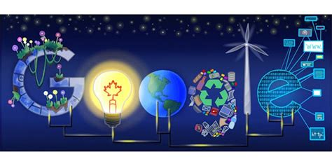 doodle contest canada toronto wins 10 000 prize with optimistic