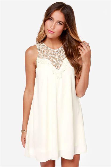 Roll Neck Slip Dress it roll sleeveless dress slip dresses and dresses