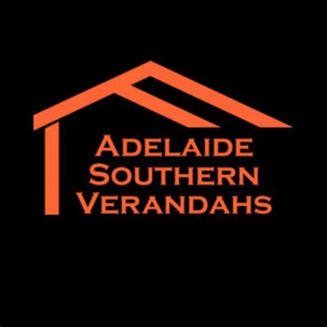 Adelaide Southern Verandahs And Pergolas - stratco home