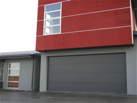 Posts By Mike Raynor Garage Doors Of Kansas City Page 2 Flush Panel Garage Doors