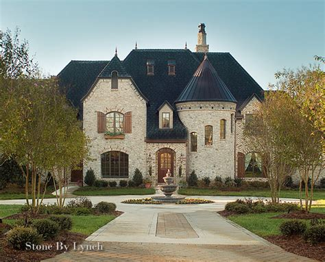 Toll Brothers Home Design Your Own Design Your Own Home Toll Brothers Best Free Home