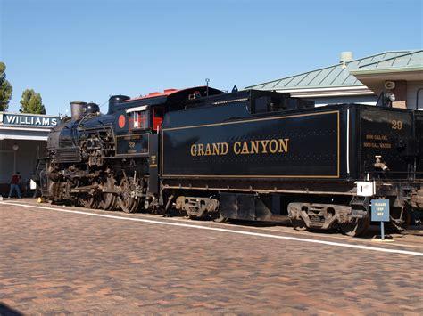 Grand Railway file grand railway jpg wikimedia commons