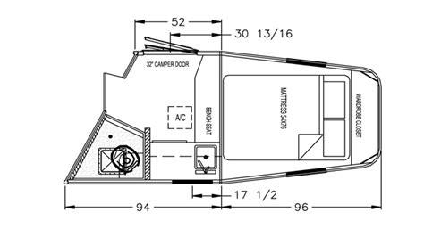 horse trailer living quarter floor plans horse trailers horse trailers with living quarters