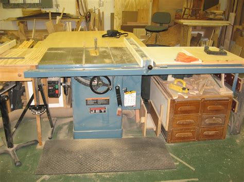 cabinet makers table saw woodworking saws different saws and their uses from table