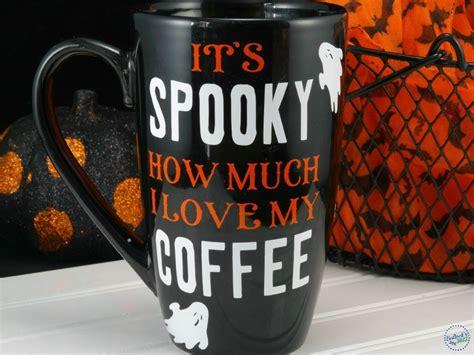 How Much Is On My Dunkin Donuts Gift Card - hazelnut mocha delight coffee recipe diy halloween coffee mug