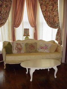 queen anne furniture images queen anne