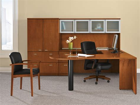 executive desks cincinnati executive office furniture