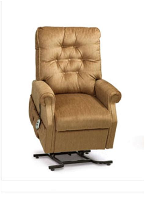the comfortable chair store the comfortable chair store ultracomfort power lift
