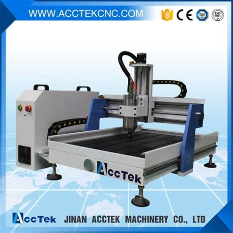cnc router machine price india  axis   woodstone