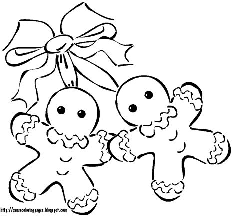 coloring pages christmas print xmas coloring pages
