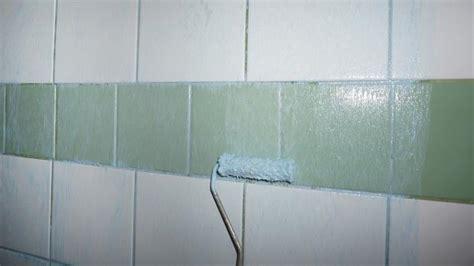 Fliese Auf Fliese Haftgrund 635 by Fliese Auf Fliese Verlegen Das Verfliesen Einer Dusche