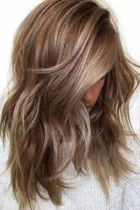 fall hair colors for hair best 25 fall hair colors ideas on