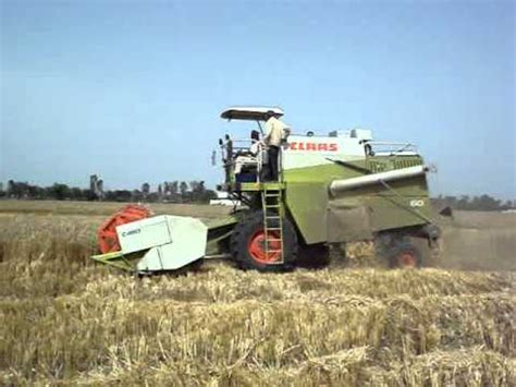 Exclusive Exclusive Corn New Corn Cut Model Bisa Bua exclusive harvester bidding event by shriram aut doovi